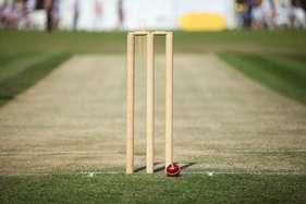 टेस्ट क्रिकेट में ऐसा भी मौका आया, मैच में पूरे 11 खिलाड़ी बने 'मैन ऑफ द मैच!'