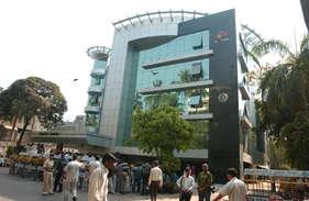 बीसीसीआई में लोढ़ा कमेटी की सिफारिश लागू करवाने पर सुनवाई करेगी सुप्रीम कोर्ट