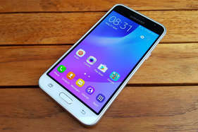 8 हजार से कम कीमत में ये हैं बेस्ट 4जी मोबाइल...!