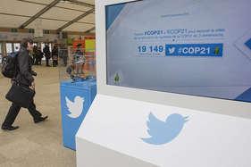 ट्विटर ने की भारी छंटनी, 350 कर्मचारियों को कंपनी से निकाला