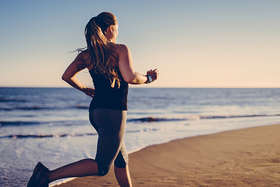 आपकी ये पांच गलतियां बढ़ा देंगी आपका वजन!