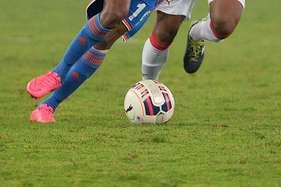 दिल्ली में भी दिखेगा अंडर-17 फुटबॉल वर्ल्ड कप का रोमांच, मिली फीफा की मंजूरी