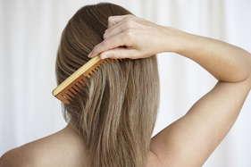 खूबसूरत बालों के लिए ये है हेयर एक्सपर्ट जावेद हबीब की सलाह