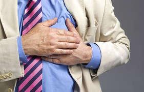 इन लक्षणों से पहचानिए, हार्ट अटैक का शिकार तो नहीं होने वाले आप!