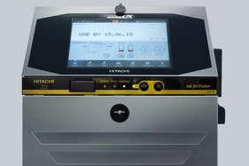 हिताची का नया प्रिंटिंग सॉफ्टवेयर, टोनर खपत 75 फीसदी घटेगी