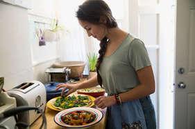 आपके किचन के सामान को खराब होने से बचाएंगे ये टिप्स!