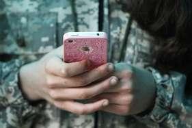 टीडीएस कटौती पर एसएमएस सेवा शुरू, जानें- आपको कैसे होगा फायदा