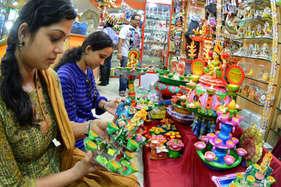 विरोध के बाद भी भारत में चीनी माल की रिकॉर्ड बिक्री, ग्लोबल टाइम्स का दावा!