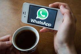 वाट्सएप- फेसबुक के ज्यादा इस्तेमाल से आर्थराइटिस खतरा