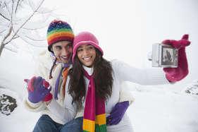 सर्दियों में भाप लेने के ये फायदे जानते हैं आप!