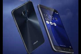 आसुस के नए 'जेनफोन 3मैक्स' फोन भारत में लॉन्च, जानिए इनके फीचर्स...!