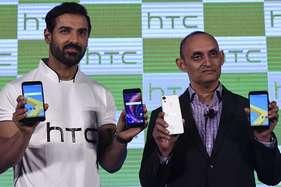 भारत में लॉन्च हुआ एचटीसी डिजायर 10 प्रो, 2 टीबी तक बढ़ा सकते हैं इंटरनल मेमोरी