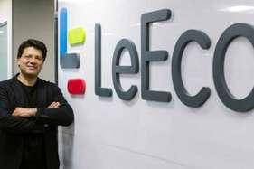 दिवाली के मौके पर लाईको ने 350 करोड़ का कारोबार किया
