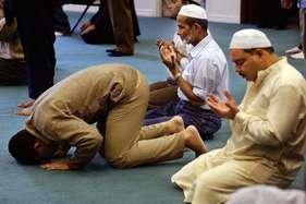 अमेरिकी मस्जिदों को मिले धमकी भरे पत्र, 'मुसलमानों की गिनती के दिन आ गए हैं'