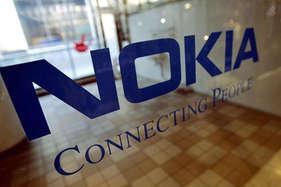 भारतीय बाजार में लौटने वाला है 'नोकिया का भरोसा', लॉन्च होगा नया स्मार्टफोन!