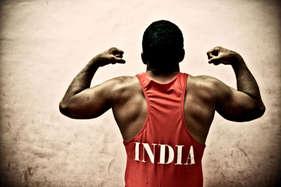 नौकरीः स्पोर्ट्स अथॉरिटी ऑफ इंडिया में बनें असिस्टेंट कोच