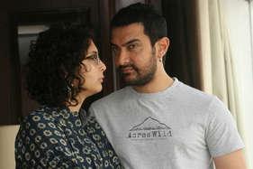 आमिर खान के घर में चोरी, 80 लाख के गहने उड़ाए