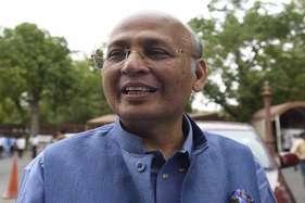 नगरोटा हमले के बाद कांग्रेस ने मोदी सरकार को घेरा, उठाए ये सवाल!