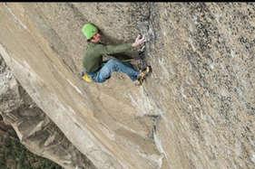 रिकॉर्ड बनाने का ऐसा जुनून, सिर्फ 8 दिन में पूरी की 3000 फीट की चढ़ाई!