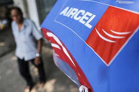 एयरसेल का अनलिमिटेड ऑफर, 23 रुपए में करें दिल खोलकर एसटीडी-लोकल कॉल