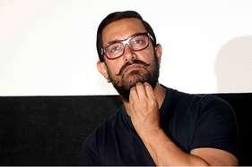 'दंगल' का प्रमोशन करने के लिए आमिर ने चुना टीवी का ये मशहूर शो