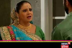 देखें: जग्गी को मिली जेल से रिहाई, कोकिला के सामने असलियत आई