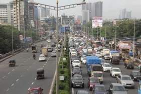 देश की सड़कों पर मौत का साया, रोज ऐसे मर रहे हैं 400 लोग