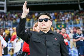 सुरक्षा परिषद ने उत्तर कोरिया पर लगाए अब तक के सबसे कठोर प्रतिबंध