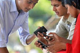 बीएसएनएल ने दिया न्यू ईयर का तोहफा, 144 रुपये में करें अनलिमिटेड लोकल-एसटीडी कॉल