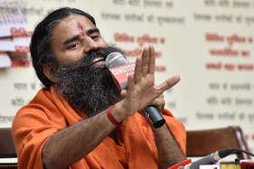 नोटबंदी नहीं बल्कि इसे लागू करने के तरीके के खिलाफ हैं ममता: रामदेव