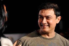 लोग मेरे फैशन के बारे में अच्छी राय नहीं रखते: आमिर खान