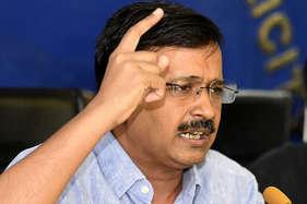 अरुण जेटली को करनी चाहिए अपने तथ्यों की जांच: आप