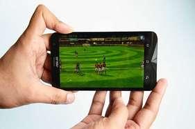 अब भारत में मिलेगा आसुस का बेहतरीन फोटोग्राफी और दमदार बैट्री वाला ये फोन