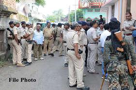 बिहार टॉपर्स घोटाले के आरोपी की मौत, घरवालों ने पुलिस पर लगाया आरोप