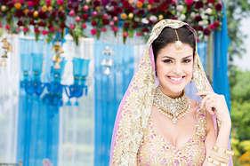 सर्दियों में हो रही है शादी, तो दुल्हनें ऐसे करें ऋंगार
