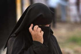 अमेरिका: हिजाब पहने पुलिसकर्मी को आईएसआईएस कह कर धमकाया
