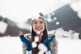 सर्दी में सेहतमंद रखता है च्यवनप्राश, ये हैं फायदे