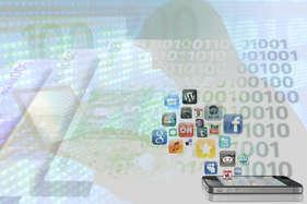 कैशलेस तो हो जाएगी सोसायटी पर ऑनलाइन फ्रॉड रोकने का भी इंतजाम कर दो 'सरकार'