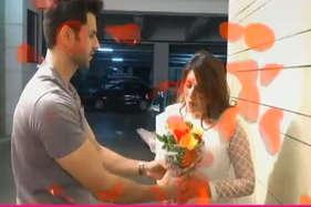 देखें: दिव्यांका ने न्यूज 18 इंडिया के साथ मनाया जन्मदिन
