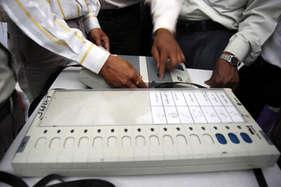 महाराष्ट्र: नगर परिषद चुनाव का दूसरा दौर, बीजेपी का लिटमस टेस्ट