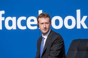 फेसबुक ने भारतीय फैशन स्टार्टअप में लगाया 40 हजार डॉलर