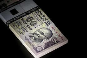 अब 50 और 20 के नए नोट जारी करेगा आरबीआई, पुराने नोट भी चलते रहेंगे