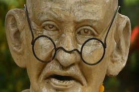 आज कैसा है 'गांधी का चंपारण'? जवाब देती है ये डॉक्यूमेंट्री
