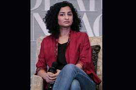 गौरी शिंदे 'डियर जिंदगी' पर प्रतिक्रिया से हैरान