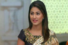 बिग बॉस के घर में एंट्री करेंगी हिना खान!