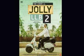 जॉली एलएलबी 2 में दिखेंगें अक्षय, फरवरी में होगी फिल्म रीलीज
