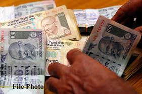 हरियाणा सरकार ने एक्सटेंशन लेक्चरर की सैलरी 7 हजार रुपए बढ़ाई