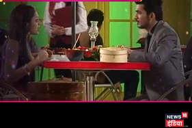 करीब आ रहे हैं नैना-राघव, क्या नैना ने राघव को कर दिया माफ? देखें वीडियो