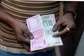नकदी की कमी को लेकर बैंक यूनियनों ने आरबीआई गवर्नर को लिखा पत्र