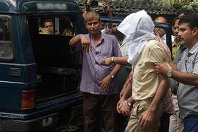 विदेशी महिला के अपहरण, गैंगरेप मामले में चार बरी